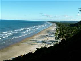 Ilheus Attractions And Property Opportunities